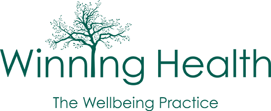 Traditional Chinese Medicine Acupuncture in North Herefordshire