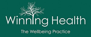 Traditional Chinese Medicine Acupuncture in Banbury